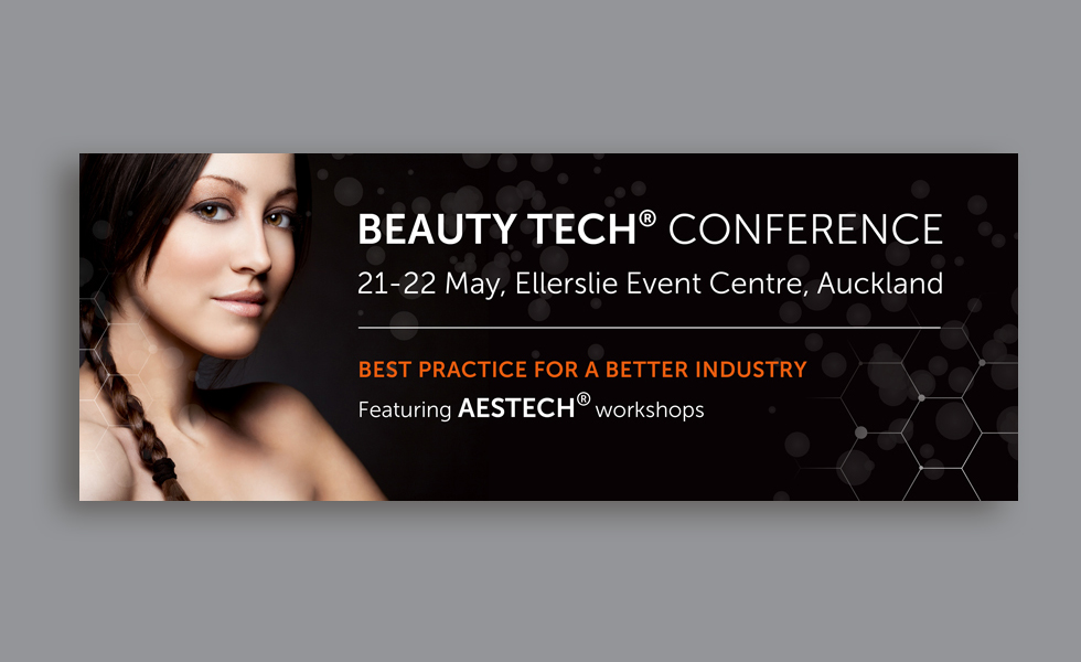 BEAUTY TECH<br><small>social</small>